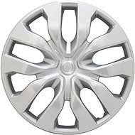 "COMPASS Wheel covers ARIZONA 15 "" - Wheel Covers"
