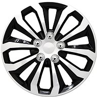 "COMPASS Wheel Covers TORONTO 14"" - Wheel Covers"