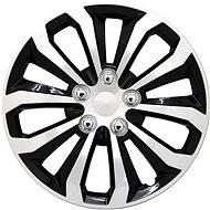 "COMPASS Wheel Covers TORONTO 15"" - Wheel Covers"