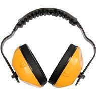 Vorel Chrániče sluchu 24db TO-74580 - Chrániče
