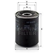 MANN-FILTER WP928/82 pro vozy NISSAN