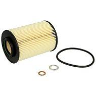 MANN-FILTER HU822/5x pro vozy HYUNDAI;KIA