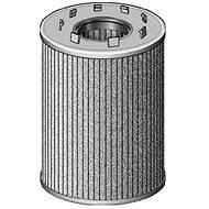 FRAM CH9706ECO for AUDI; SEAT; SKODA; VW - Oil Filter