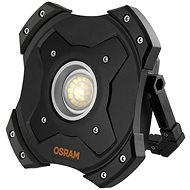 Osram LED inspekční lampa LEDIL FLOOD 10W