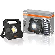 Osram LED inspekční lampa LEDIL FLOOD 20W - LED svítilna