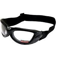 YATO YT-7377 - Ochranné brýle