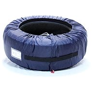 SOTRA Ochranný obal pneumatiky - Modrý - 240 - Obal