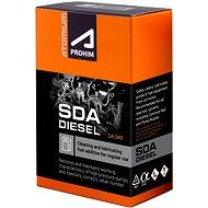 Atomium A-prohim ™ SDA Čisticí přísada do paliva pro naftové motory, 100ml