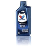 Valvoline ALL CLIMATE 5W30, 1l - Motor Oil