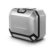 SHAD TERRA boční hliníkový kufr TR36 levý - Kufr na motorku