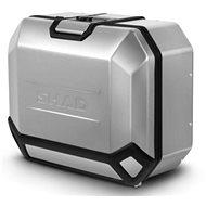 SHAD TERRA boční hliníkový kufr TR36 pravý - Kufr na motorku