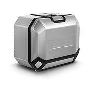 SHAD TERRA boční hliníkový kufr TR47 pravý - Kufr na motorku