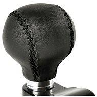 ALLTRUCKER Natural leather steering wheel - Brodie Knob