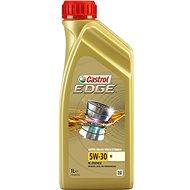 Castrol Edge Titanium M 5W-30; 1L - Motor Oil