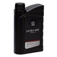 Mazda Original Ultra DPF 5W-30; 1L - Motorový olej