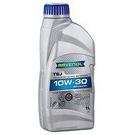 RAVENOL TSJ SAE 10W-30; 1 L - Motorový olej