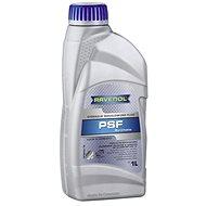 RAVENOL Hydraulik PSF Fluid; 1 L - Hydraulický olej