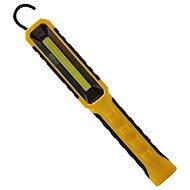 Caterpillar dílenská svítilna COB® LED CAT® CT3125EU - LED svítilna