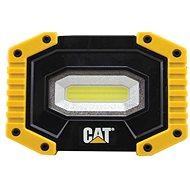 Caterpillar stacionární svítilna COB LED CAT® CT3540 - LED reflektor