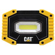 Caterpillar stacionární dobíjecí svítilna COB LED CAT® CT3545 - LED reflektor