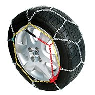 Blue ICE MIS.80 - snow chains - Snow Chains