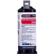CHEMSTR CH Megabond 2000 25g - Glue