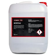 CHEMSTR Bio-cleaner ALU 30 l - Cleaner