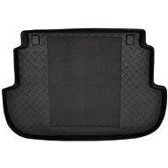 ACI TOYOTA Corolla SD 08-10 plastová vložka do kufru s protiskluzovou úpravou (Kombi) - Vana do kufru