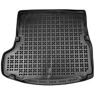 ACI KIA Optima 15- gumová vložka černá do kufru s protiskluzovou úpravou (Kombi) - Vana do kufru