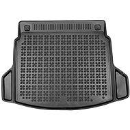 ACI HONDA CR-V 12-15 rubber insert black in the case with anti-slip treatment - Boot Tray