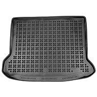 ACI VOLVO XC60, 10-13 gumová vložka černá do kufru s protiskluzovou úpravou