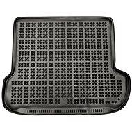 ACI SUBARU Levorg 15- gumová vložka černá do kufru s protiskluzovou úpravou - Vana do kufru