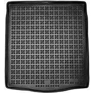 ACI MAZDA 6, 13- gumová vložka černá do kufru s protiskluzovou úpravou  - Vana do kufru