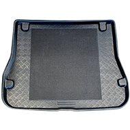 ACI FORD Escort 95- plastová vložka do kufru s protiskluzovou úpravou - Vana do kufru