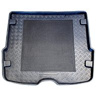 ACI FORD Focus 1998->2001 Plastic Boot Tray with Anti-Slip Treatment - Boot Tray