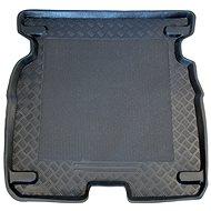 ACI ŠKODA FELICIA 95- plastová vložka do kufru s protiskluzovou úpravou (combi) - Vana do kufru