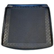 ACI ŠKODA FABIA 99-04 plastová vložka do kufru s protiskluzovou úpravou (combi/(Sedan)) - Vana do kufru