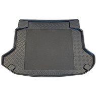 ACI HONDA CR-V 02- plastic case insert with anti-slip treatment - Boot Tray