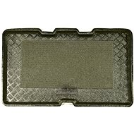 ACI HYUNDAI Atos Prime 99-03 plastová vložka do kufru s protiskluzovou úpravou - Vana do kufru