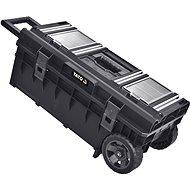 Yato Vozík na nářadí pojízdný plastový, 793x385x322mm - Vozík na nářadí