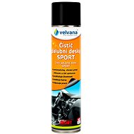 VELVANA Autocleaner Dashboard Cleaner 600ml Sport - Cleaner