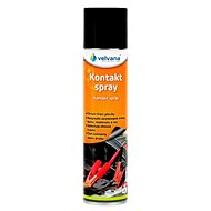 VELVANA Autocleaner Contact Spray 400ml - Cleaner