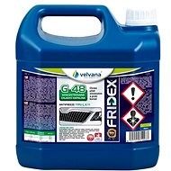 VELVANA Fridex G48 3l green - Cooling Liquid