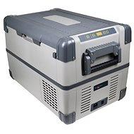 EVERCOOL DC Kompresorová chladnička  ECF-40
