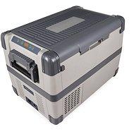 EVERCOOL DC Kompresorová chladnička  ECF-50