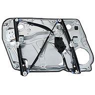 CN Glass starter Superb I / VW Passat front right electric, without motor - Binder