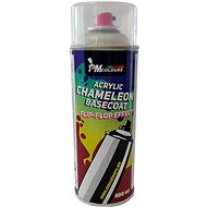 PMcolours Chameleon Eclipse, 400 ml - Barva ve spreji