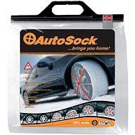 AutoSock 66 - Textile Snow Chains for Passenger Cars - Snow Chains