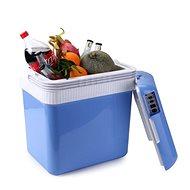 CAPPA Chladící/ohřívací box CPA RACING 24L 12-24V/220-240V - Chladící box