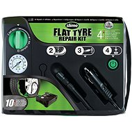Slime Automatic Flat Tire Repair Kit - Repair Kit